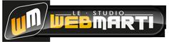 Studio Web Marti