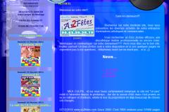 2005-02-as2fetes-71