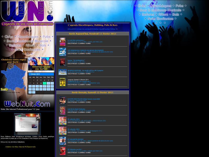 2007-02-webnuit