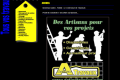 2008-02-action-travaux