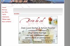 2008-03-projet-brin2sel