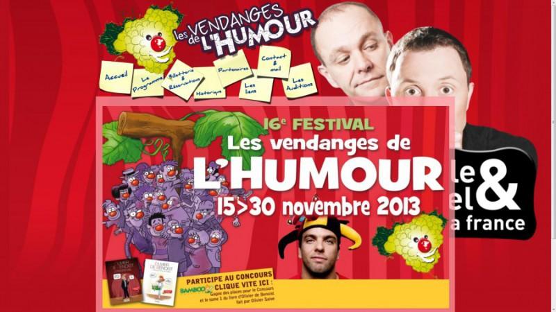 2009-01-vendanges-de-lhumour