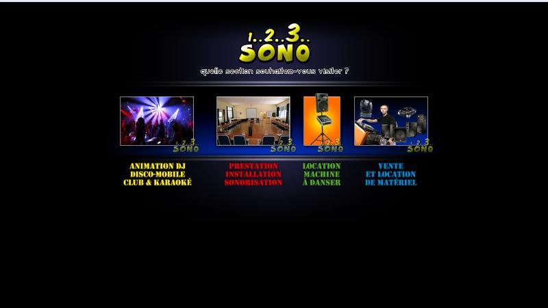 2009-02-123sono-Accueil2009