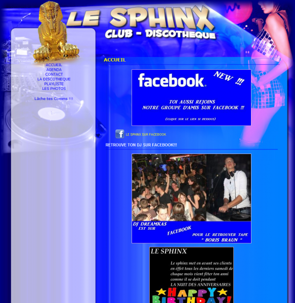 2009-04-club-le_sphinx