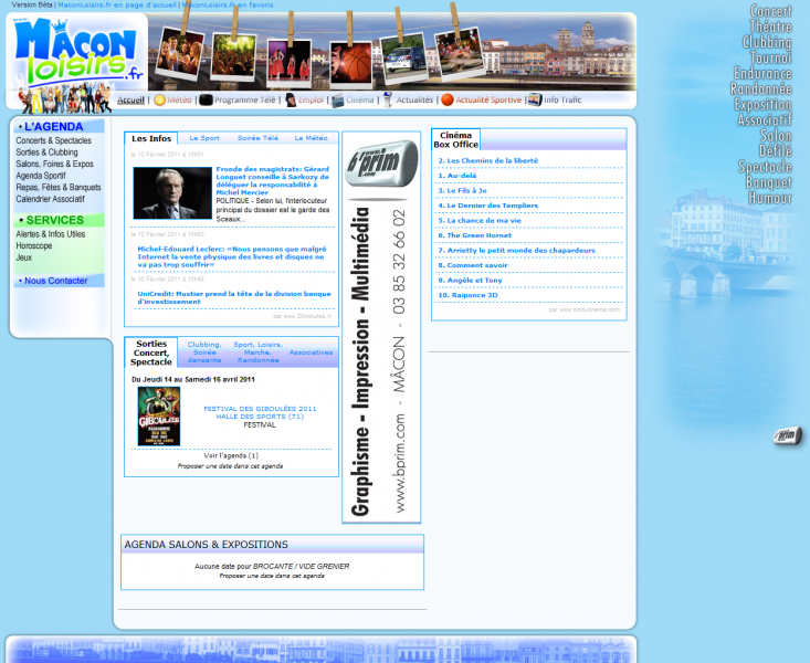 2009-07-macon-loisirs