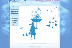 2009-03-aquatio