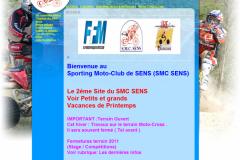 2010-13-smcsens