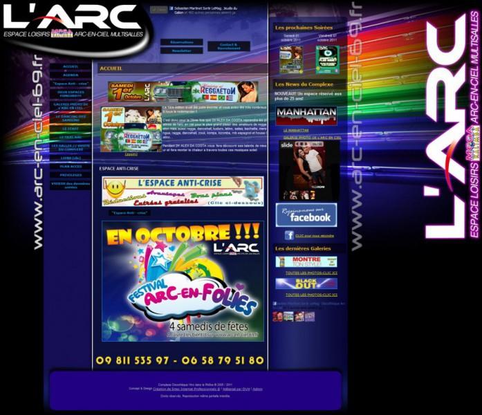 2011-01-arc-v2