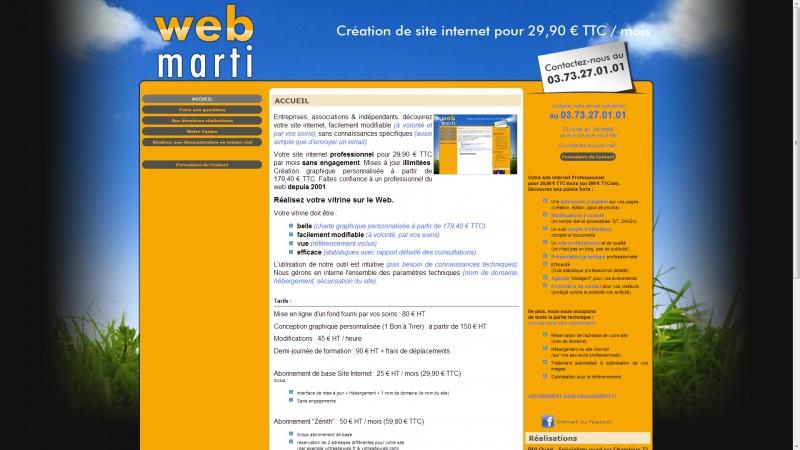 2011-14-webmarti