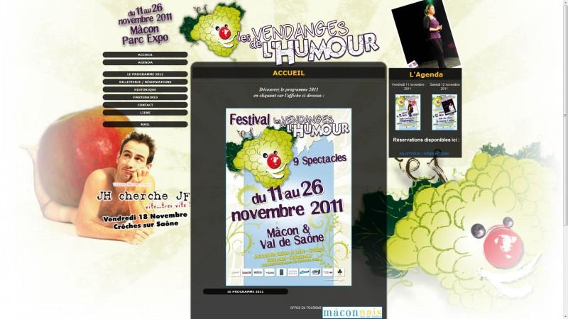 2011-15-vdh-Sans-titre-2