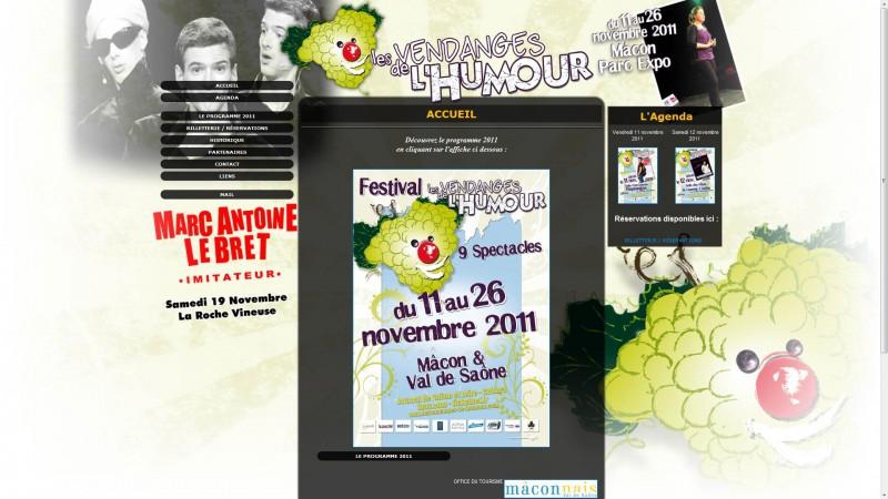 2011-15-vdh-Sans-titre-3