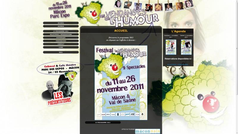 2011-15-vdh-Sans-titre-4