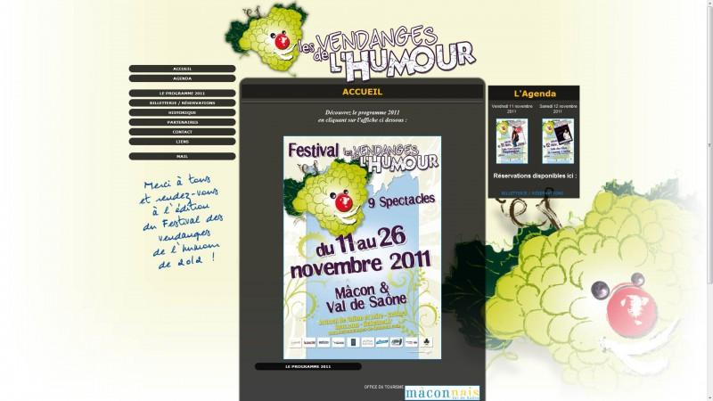 2011-15-vdh-Sans-titre-6