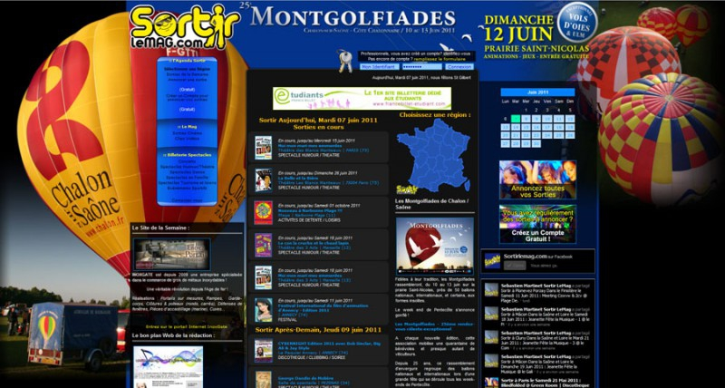 2011-16-Covering20110607-Montgolfiades_