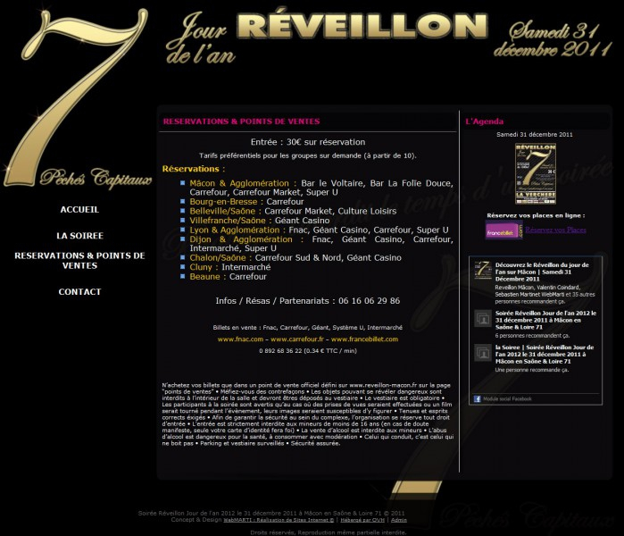 2011-17-reveillon-macon