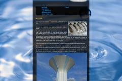 2011-03-adoucisseur-traitement-eau