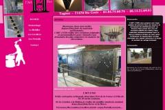 2011-06-art2fer