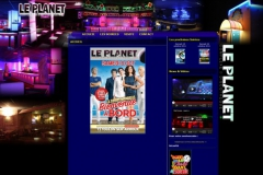 2011-12-Discotheque-Planet-Tilt