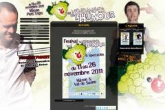 2011-15-vdh-Sans-titre-1