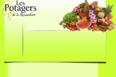 2011-18-projet-potagers2k11
