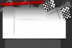 2011-19-projet-resultats-online2k11