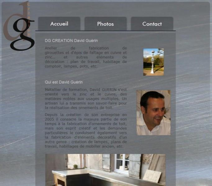 2012-02-dg-creation-bprim