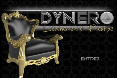 2012-06-dynero1