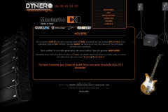 2012-07-Dynero-sonorisation