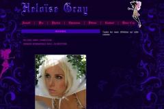 2012-08-Heloise-gray-manuella