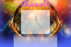 2012-10-chanell-voyance-30
