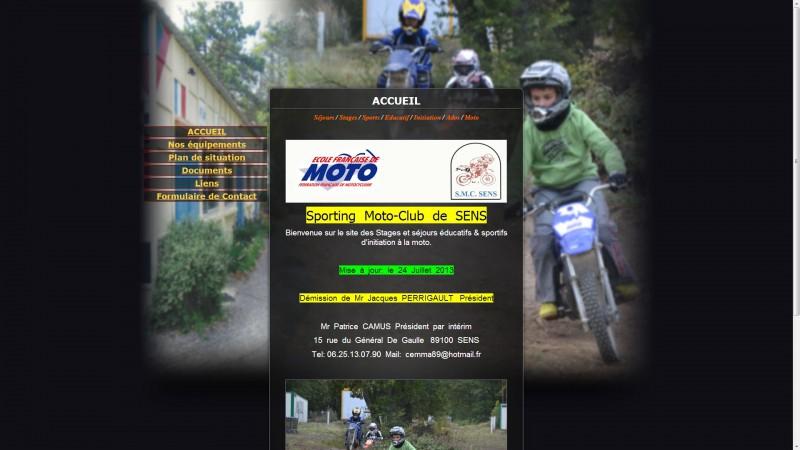 2013-05-sejour-educatif-moto