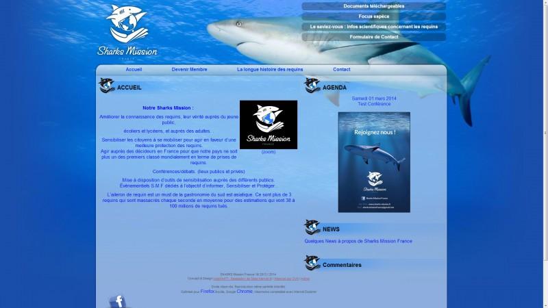 2013-06-projet-sharks-mission