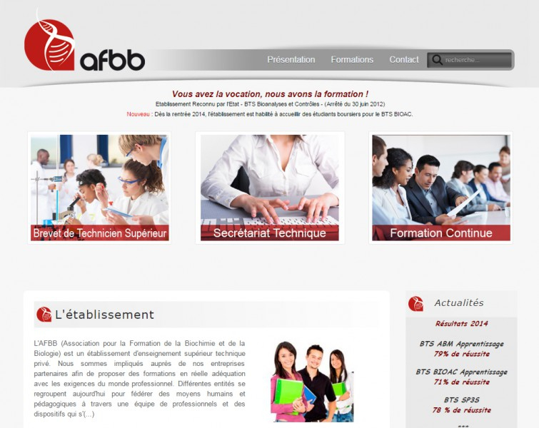 2014-06-afbb-75-relookage-bprim