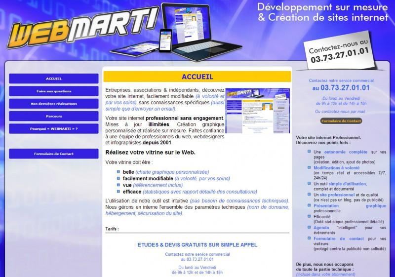 2014-10-webmarti-nouveau-site-2014