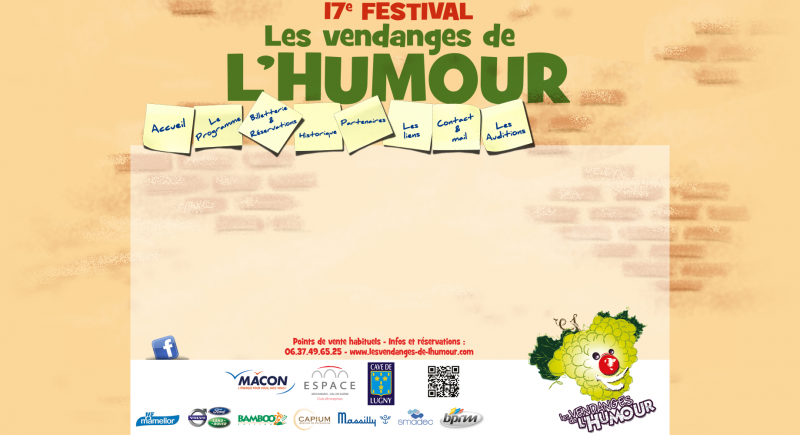 2014-14-Vendanges-de-l-humour