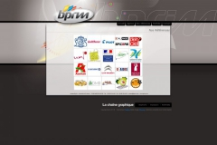 2014-01-bprim