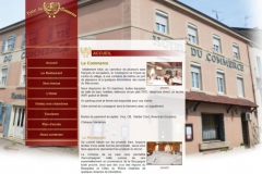 2014-05-hotel-restaurant-du-commerce