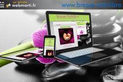 2015-01-Bresse-Reikilibre