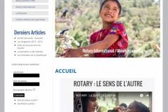 2015-06-Rotary-Gap-Charance