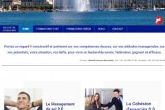 2017-01-bacchetta-consulting